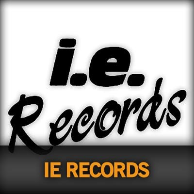 View Tracks Released On IE Records - Home