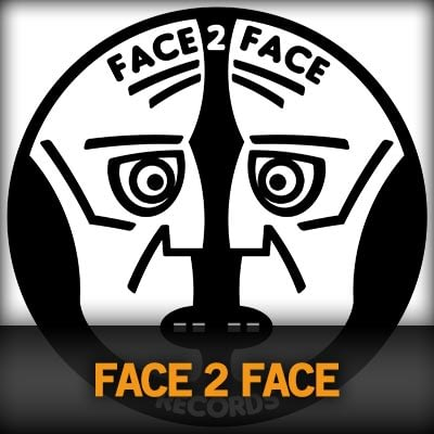 Browse Face 2 Face Records Tracks - Home