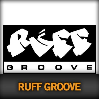 View Tracks Released On Ruff Groove - Home