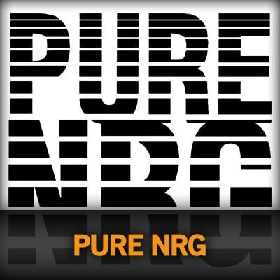 View Tracks Released On Pure NRG - Home