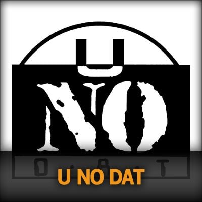 View Tracks Released On U No Dat Records - Home
