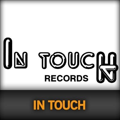 View Tracks Released On In Touch Records - Home
