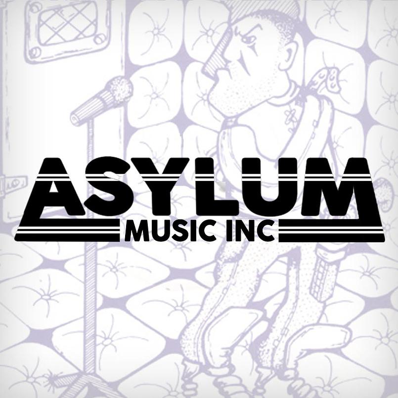 Asylum Music INC