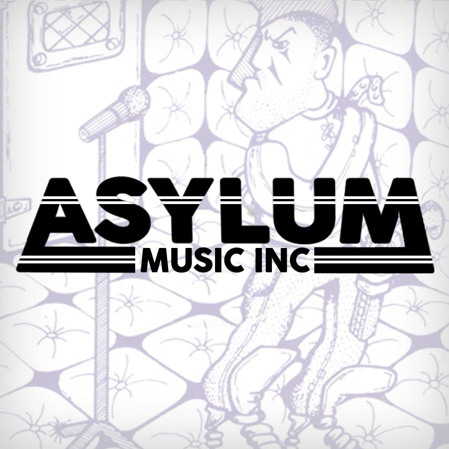 Asylum - ABOUT