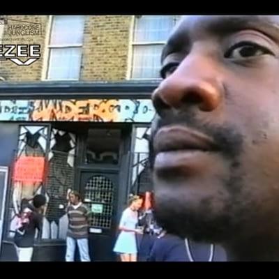 Teaser 400x400 - Video - Stars Of The Underground Trailer