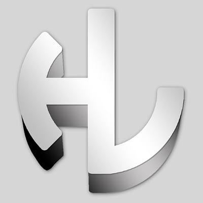 HL003AA - Regulate - Brotherhood (Regulate Rework )