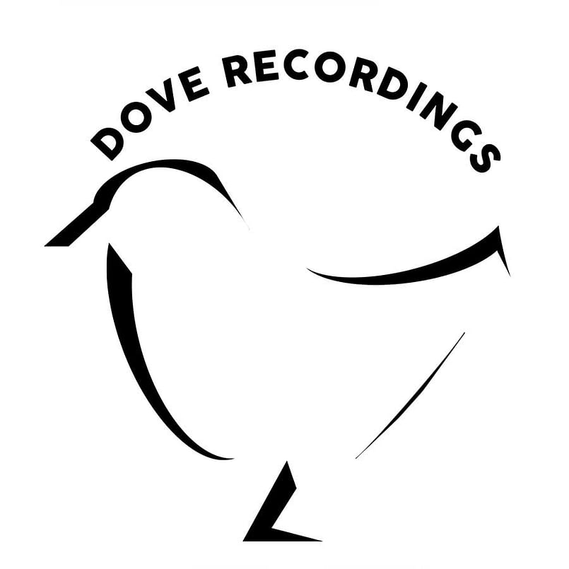 DAR004A - DJ Crazee M - Genesis (The Sequel) - Dove Recordings