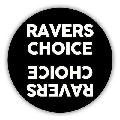 Ravers Choice