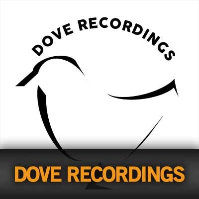 Browse Dove Recordings Tracks - Home
