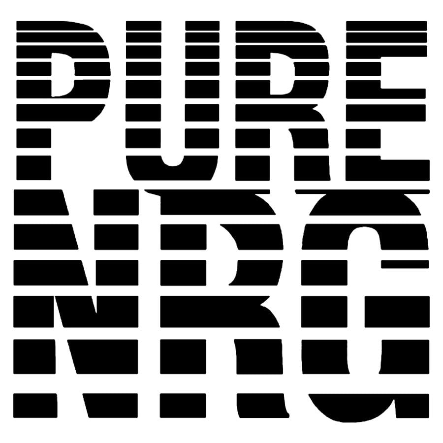 Pure NRG - ABOUT