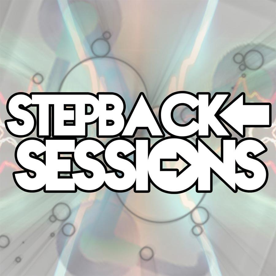 Stepback - ABOUT