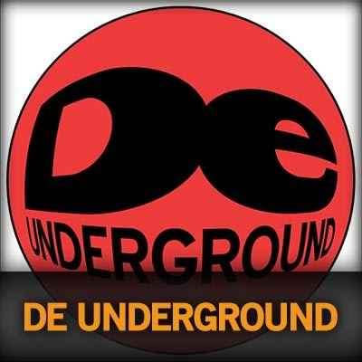 View Tracks Released On De Underground - Home