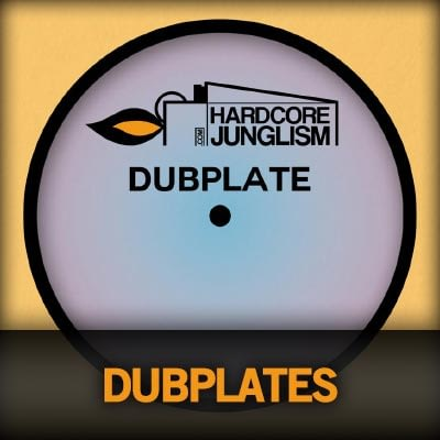View Unreleased Dubplates - Home