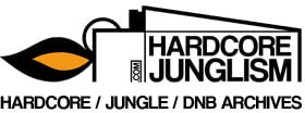 Hardcore Junglism