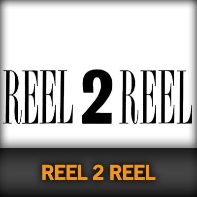 View Tracks Released On Reel 2 Reel - Home