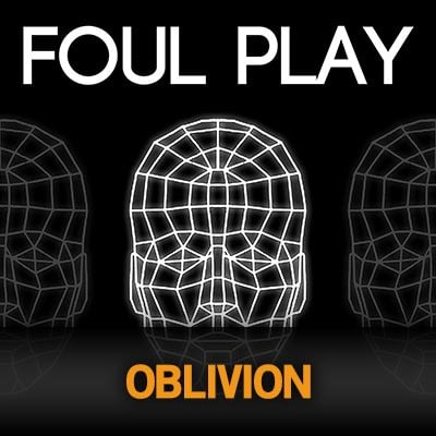 View Tracks Released On Oblivion - Home