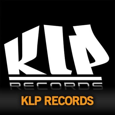 View Tracks Released On Klp Records - Home