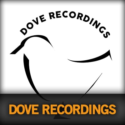 Dove Recordings