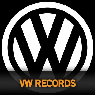 View Tracks Released On VW Records - Home