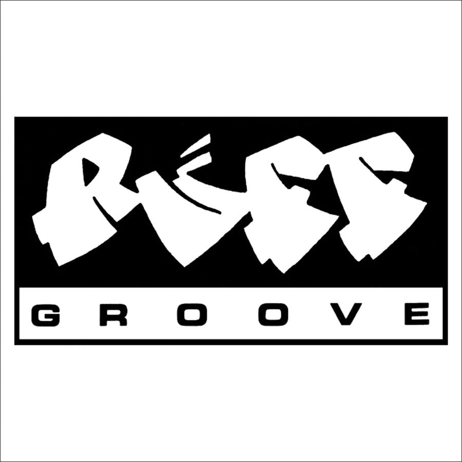 Ruff Groove - ABOUT