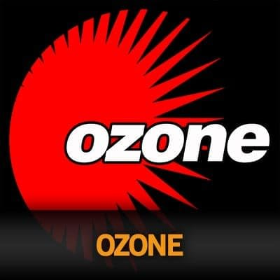 Ozone Recordings - Home