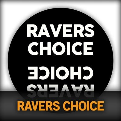 View Tracks Released On Ravers Choice